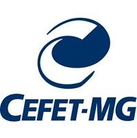 cefet-184-2148