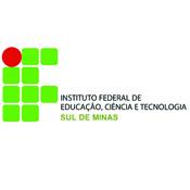 ifmg-sul-de-minas-184-113