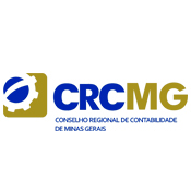 logo-crcmg-184-95