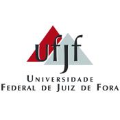 logo-ufjf-184-100