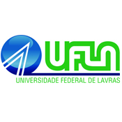 logo-ufla-184-101