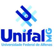 logo-unifal-184-103