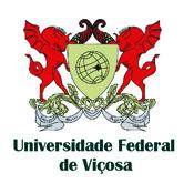 ufv-184-123-1