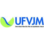 ufvjm-184-124-1